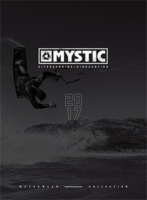 View Mystic Brochure